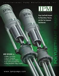 IPM image2